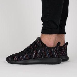Men's Adidas Tubular Shadow (Size 12) NWOB